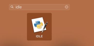 idle01