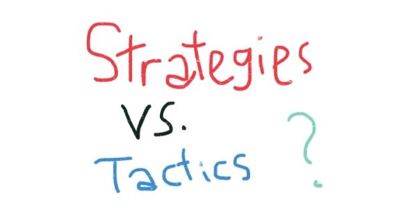 วางกลยุทธ์ยังไงให้บรรลุเป้าหมาย? คำตอบจากเวิร์กช็อป Digital Content & Media – Growth Hacker by DTAC Accelerate